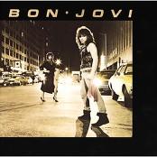 Bon Jovi - Runaway bestellen!