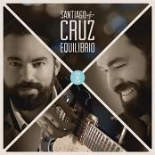 Santiago Cruz - Aquí Me Tienes