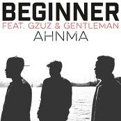Beginner - Ahnma