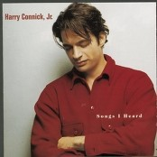 Harry Connick Jr. - Ding-Dong! The Witch is Dead