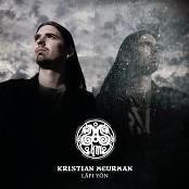 Kristian Meurman - Läpi yön