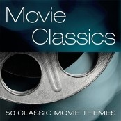Royal Philharmonic Orchestra - Indiana Jones and the Temple of Doom