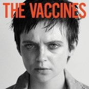 The Vaccines - Panic Attack