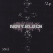 DJ Sliqe feat. Gobi - Navy