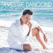 Silvestre Dangond - Lo Mejor Es Que Volvamos