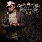 Daville - Always On My Mind (Intro)
