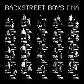 Backstreet Boys - New Love