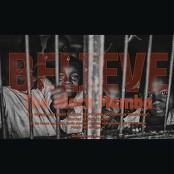 The Black Mamba - Believe bestellen!