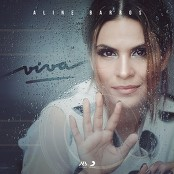 Aline Barros - Infinito