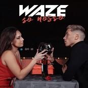 Waze - S Nosso