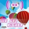 DeFt FeDerAtion - We Get Higher (VinylBreaker Edit.)