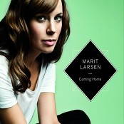 Marit Larsen - Coming Home