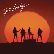 Daft Punk feat. Pharrell Williams - Get Lucky