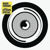 Mark Ronson feat. Bruno Mars - Uptown Funk bestellen!