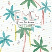 Eme DJ feat. Klein - Ready for Summer