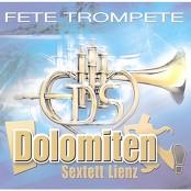 Dolomiten Sextett Lienz - Die hande zum himmel