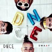 DNCE - Jinx (Chorus)