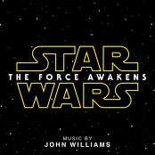 "John Williams & Patricia Sullivan - Han and Leia (From ""Star Wars: The Force Awakens"")"
