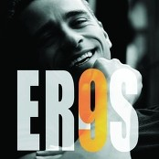 Eros Ramazzotti - Un'Emozione Per Sempre