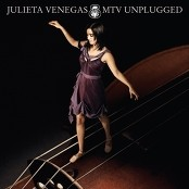 Julieta Venegas A Dueto Con Marisa Monte - Ilusion (Unplugged) (En Vivo)