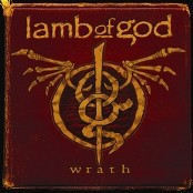 Lamb of God - Set To Fail