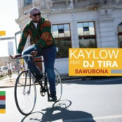 Kaylow feat. DJ Tira - Sawubona