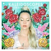 Transviolet feat. Reo Cragun - Kaleidoscopes bestellen!