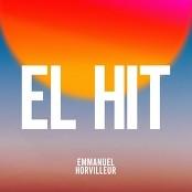 Emmanuel Horvilleur - El Hit