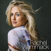 Rachel Wammack - Damage
