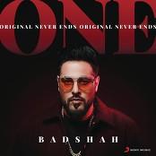 Badshah feat. Sunidhi Chauhan - Aashiq Awaara