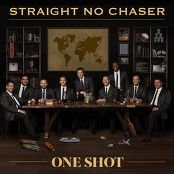 Straight No Chaser - Papa's Got A Brand New Bag