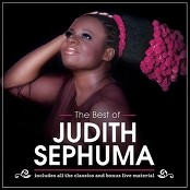 Judith Sephuma - Are You Still There
