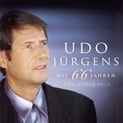 Udo Jürgens - Ich war noch niemals in New York