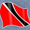Hymne - Trinidad und Tobago