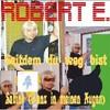 Robert E. - Sabine