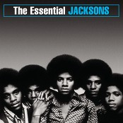 The Jacksons - Blame It On The Boogie
