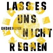 Herbert Grönemeyer - Lass Es Uns Nicht Regnen