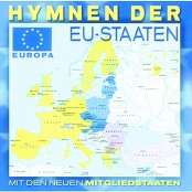 Swarovski Musik Wattens - Schweden (Nationalhymne)