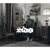 Sido - Sie Bleibt