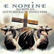 E Nomine - Gottes Beitrag und Teufels Werk