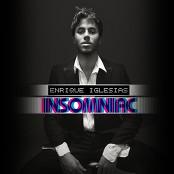 Enrique Iglesias - On Top of You bestellen!