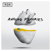 RSN - It Drives You On