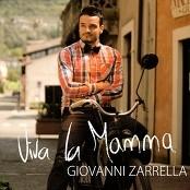 Giovanni Zarrella - Viva la Mamma