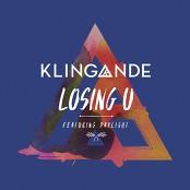 Klingande - Losing U (Original Mix)