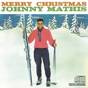 Johnny Mathis - Winter Wonderland