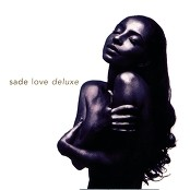 Sade - Cherish the Day bestellen!