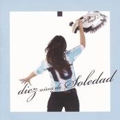 Soledad - Una Fiesta
