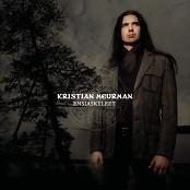 Kristian Meurman - Paperitähdet -Celluloid Heroes-
