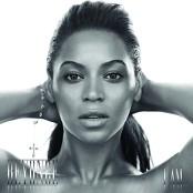Beyoncé - Halo