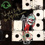 A Tribe Called Quest - Kids...